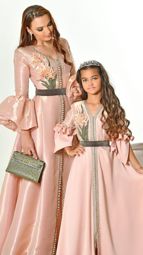 Women's Fashion - Eid Special Collection