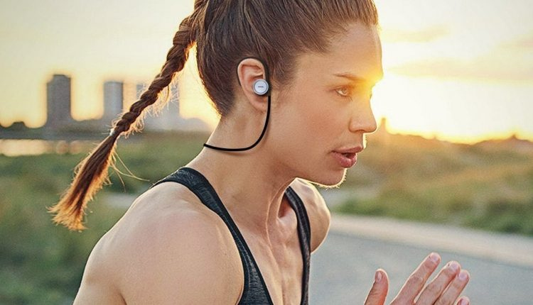 Work out playlist