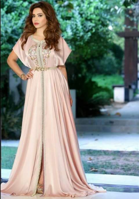 Women's Fashion-Eid Special Collection