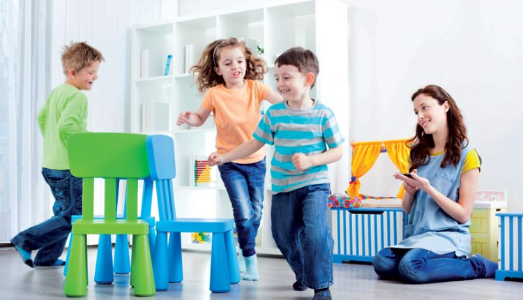 uae times online children health care and problems